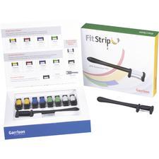 Trousse de réduction interproximale FitStrip™ IPR