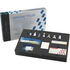 Système composite modulaire Gradia® Plus, ensemble d'accessoires