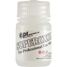 Superoxol, 1 oz Bottle