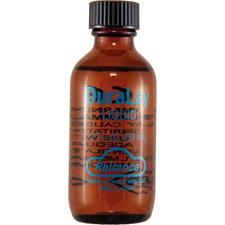 DuraLay Inlay Resin Liquid