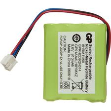Root ZX® II OTR Module – Battery, 1/Pkg