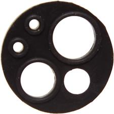 KaVo Coupler Gaskets
