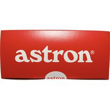 Astron LC Reline Material