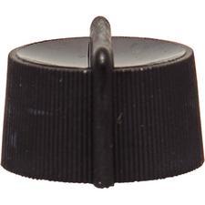 Vibrator Knob