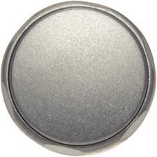 KaVo Push Button Autochuck Back Cap