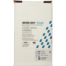 Nature-Cryl™ Pour – Liquid