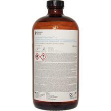 Lucitone® Fas-Por™ + Premium Pourable Denture Base – Liquid 1 Quart Bottle