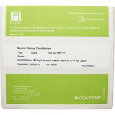 Recon® Tissue Conditioner