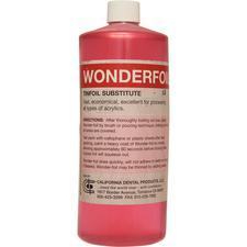 Wonderfoil Liquid Foil – 32 oz, 1/Pkg