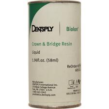 Biolon® Liquid