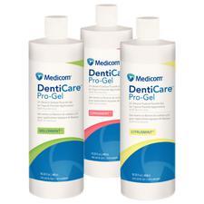 DentiCare™ Pro-Gel 60 Second Gel, 16.2 oz