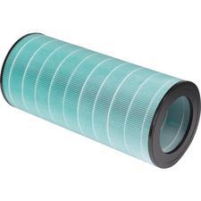 HEPA-Rx™ Filter for JADE Air Purifier