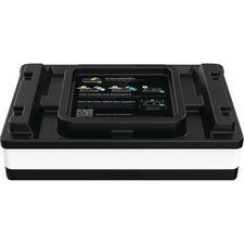 SprintRay Pro 55 3D Printer Resin Tank