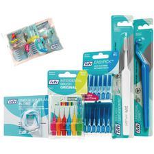 TePe Implant Care Kit