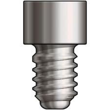 Reflect™ Certus Multi-Unit Abutment Screws
