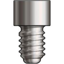 Reflect™ Rapid Multi-Unit Prosthetic Screw