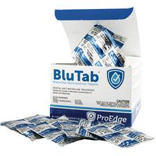 BluTab™ Waterline Tablets