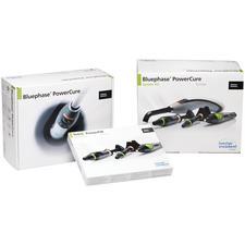 Bluephase® PowerCure Curing Light Syringe System Kit