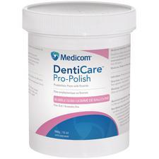 DentiCare™ Pro-Polish Prophy Paste – 1 Jar