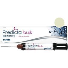 Predicta™ Bulk Bioactive Composite Universal