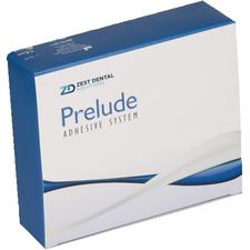Prelude Adhesive System – Total-Etch Kit