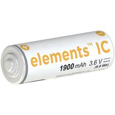 elements™ IC Obturation System Battery