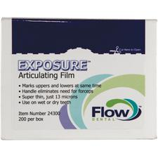 Exposure™ Articulating Film