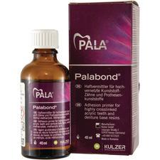 Palabond 45 ml Contact Primer