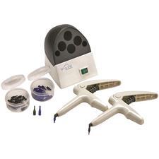 Syringe/Composite Warmer, 110V