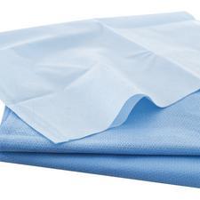 """Enveloppe de stérilisation tout-en-un– 18"""" x 18"""", H200, 480/emballage"""