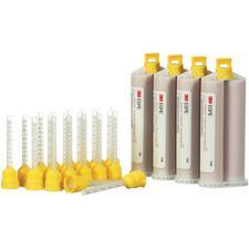 Matériau de prise d'empreintes au polysiloxane de vinyle à application en une seule étape Imprint™ – Recharge