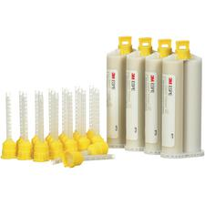 Matériau de prise d'empreintes au polysiloxane de vinyle Imprint™II, Recharge