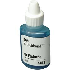 Scotchbond™ Etchant
