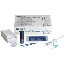 Scotchbond™ Universal Adhesive Vial Intro Kit