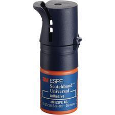 Scotchbond™ Universal Adhesive Vial Refill