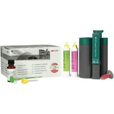 Imprint™ 4 Penta™ VPS Impression Material Putty Intro Kit