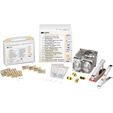 RelyX™ Fiber Post/Unicem Cement Combination Kit