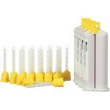 Matériau de prise d'empreintes rapide au polysiloxane de vinyle Dimension™ Garant™ L – Recharge, viscosité faible, prise rapide