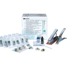Ketac™ Fil Plus Aplicap™ Glass Ionomer Restorative Introductory Pack