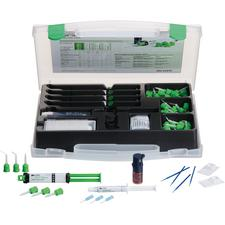 RelyX™ Ultimate Adhesive Resin Cement Introductory Kit