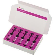 Filtek™ Universal Composite Restorative Syringe Kit