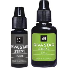 Riva Star Tooth Desensitizer Bottle Kit