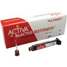 Activa™ BioACTIVE-RESTORATIVE™ Syringe Refill