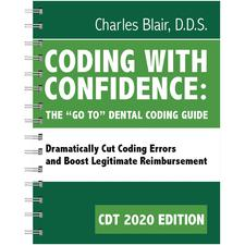 Coding with Confidence: The