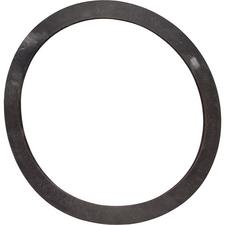 Neoprene Gaskets – For 522 or 523 Plaster Traps