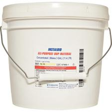 Instaloid Concentrated All-Purpose Duplicating Material, 1 Gallon