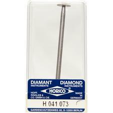 Horico® Diamond Instruments – Wheel