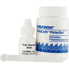 PolyCarb™ WaterSet™ Cement Kit
