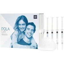 Poladay Tooth Whitening System – Syringe Kit, 10/Pkg