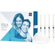 Polanight Tooth Whitening System, 1.3 g Syringe Kit